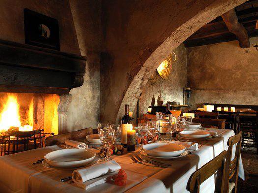 Festival della cucina di montagna | Club dei Sapori