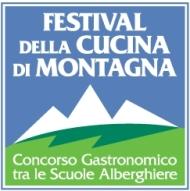 CucineMontagna