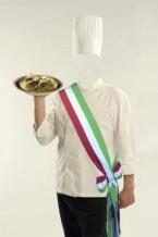 Sindaco chef
