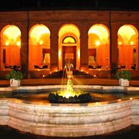 Villa_Cicogna_CompagniaDelGusto