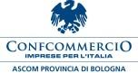 confcommercio bologna_pant 541