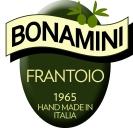 NEW-logo-bonamini
