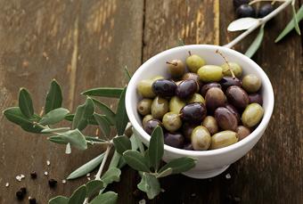 olive_taggiasche1