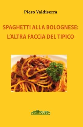copertina-spaghetti-fronte