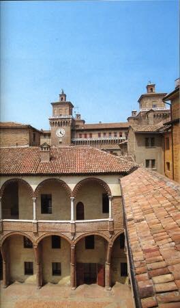 castello_1805280319329819229_n