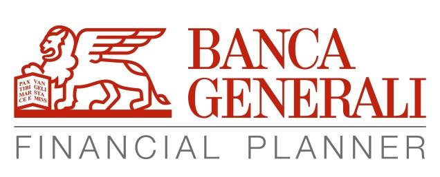 Logo Generali small