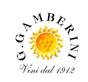 GAMBERINI logo