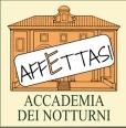logo affettasi