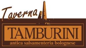 Logo Tamburini ok