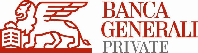 Logo_BG_Private light