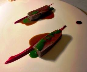 Filetto Pepe Verde2 1